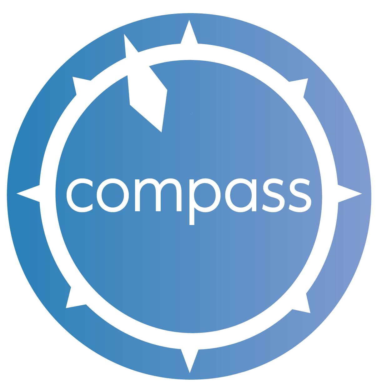 Link to Compass DHS Page
