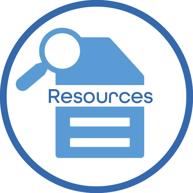 link to 6100 Resources page