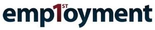 Employment 1st Logo
