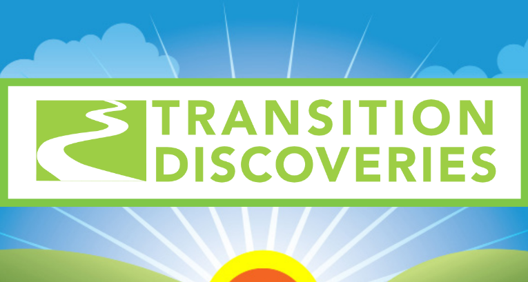 Tranisition Discoveries