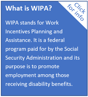 Click this image to access a flyer about WIPA