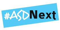 ASD NExt Image Logo