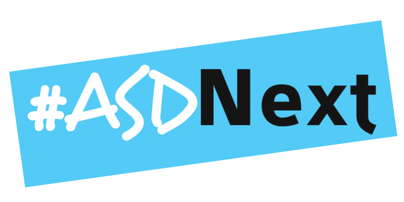 ASD Next logo