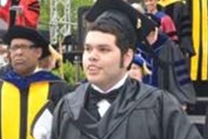 Daniel Costellanos Image