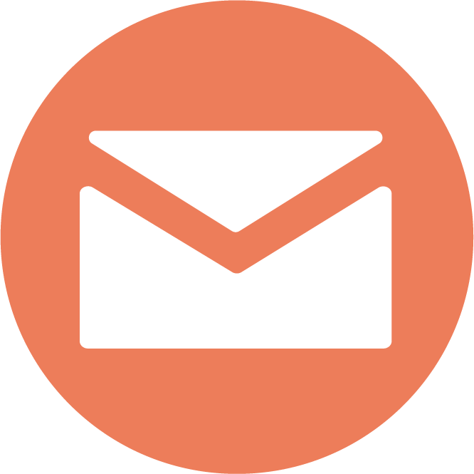 subscribe to listserv for MyODP News Online