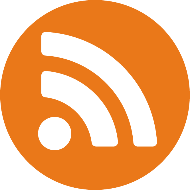 subscribe to rss feed for MyODP News Online